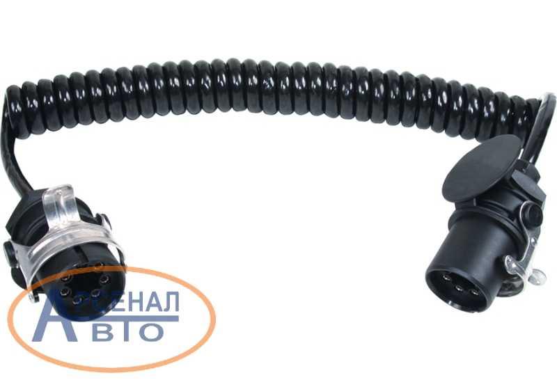 Кабель 88-01602-SX