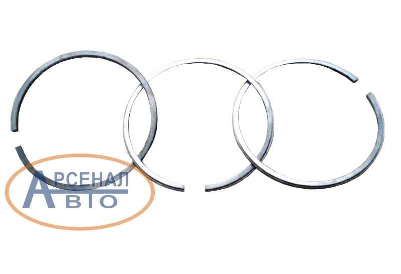 Товар 53205-3509164/66
