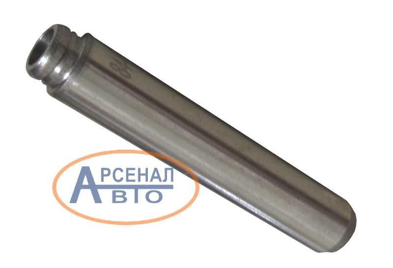 Втулка клапана ЯМЗ-650