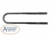 Стремянка 500Т-2912408