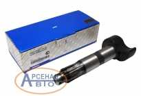 Товар 5320-3502110-10
