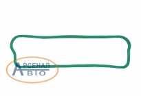 Прокладка клапанов ЯМЗ-236