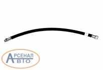Шланг 5320-3506060-10