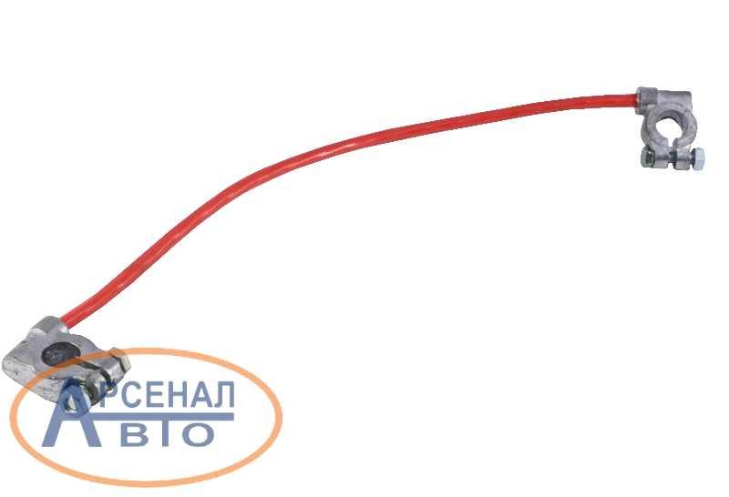 Провод 25011