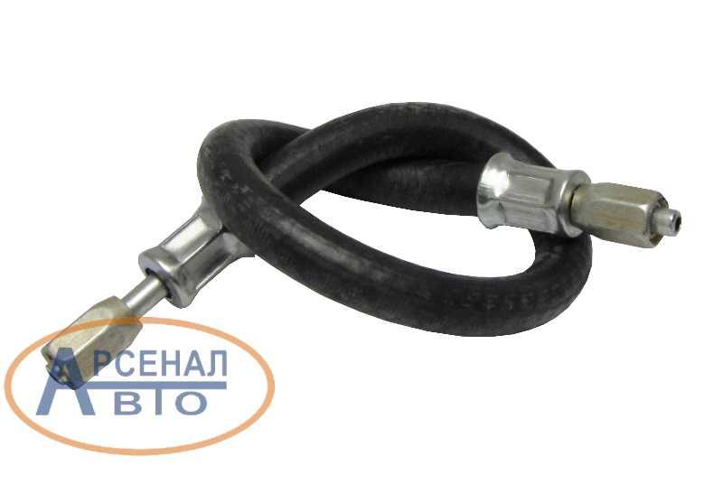 Товар 5320-3506368