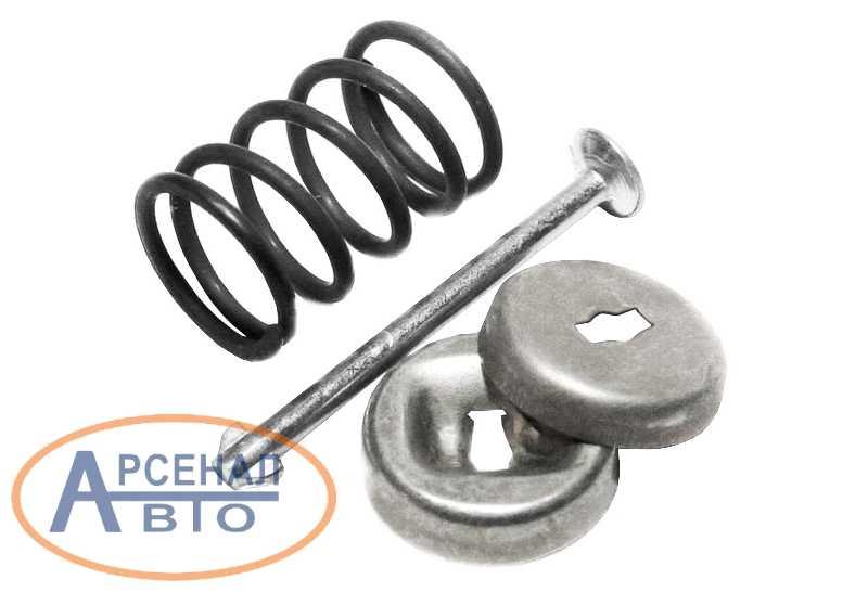 Солдатик 110-3501123,25,27,29 к-т