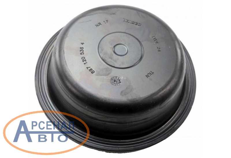 Товар 100-3519250