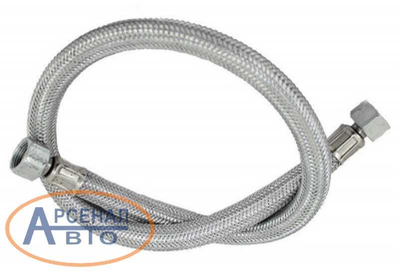 Шланг КамАЗ компрессора