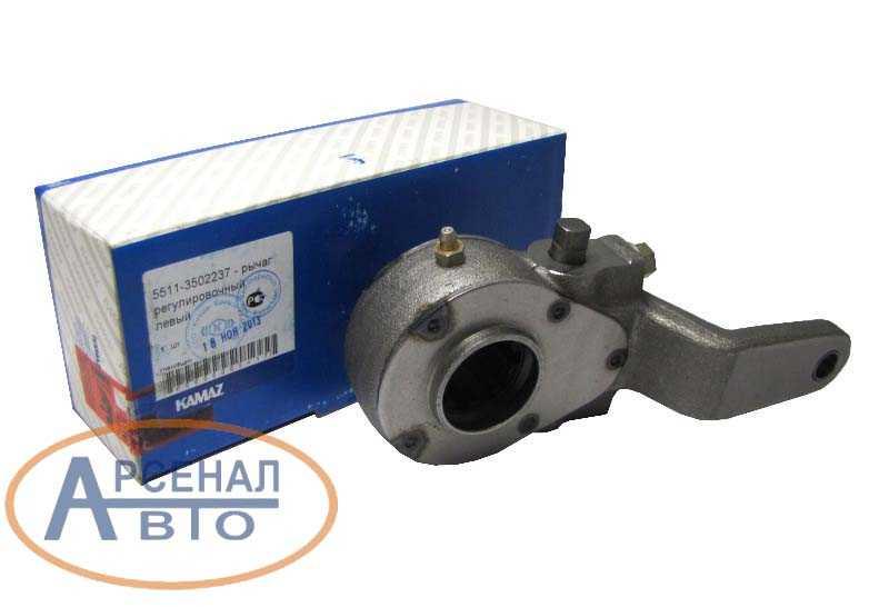 Товар 5511-3502237