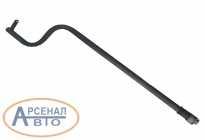 Механизм 65115-1703325-40