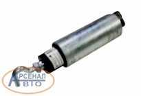 Пневмоцилиндр 53205-3570205