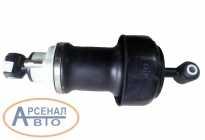 Пневмоподушка F308615401 К