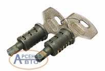 Товар 5320-6105212