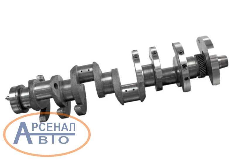 Вал 238ДК-1005009-30