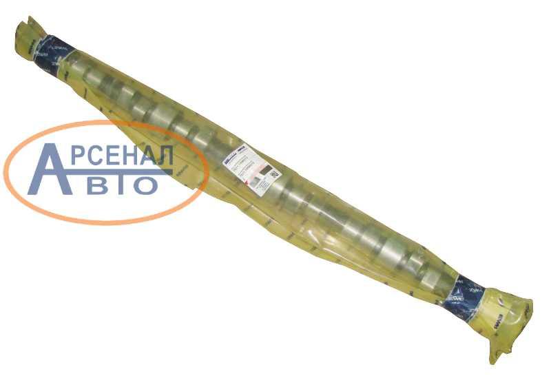 Распредвал ЯМЗ-7511
