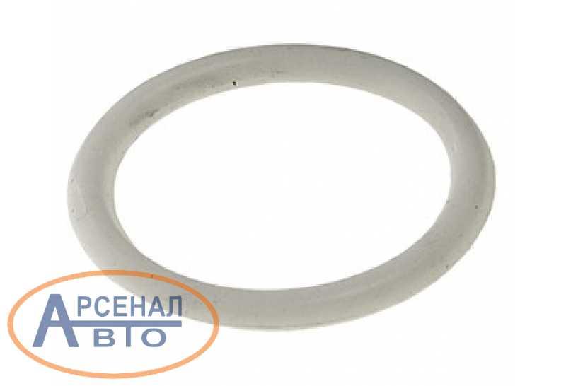 Товар 236-1003114-В2