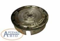 Маховик 238-1005115-Л