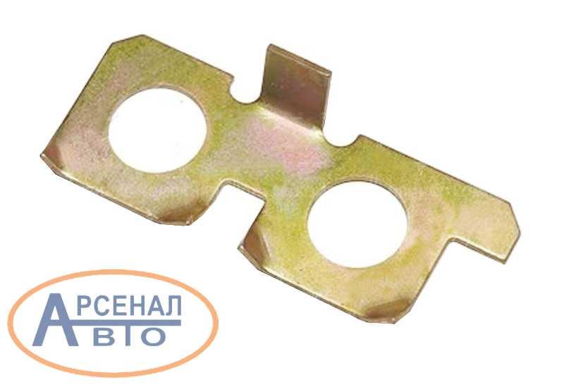 Товар 236-1005129-Б