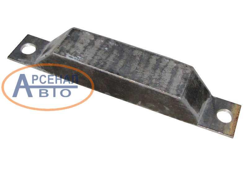 Товар 504В-1001020