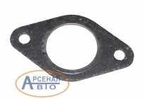 Товар 236-1008050
