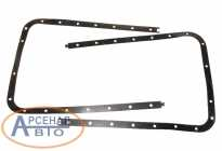 Товар 238-1009040-А