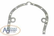 Товар 238Н-1002314