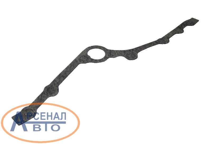 Товар 236-1002266-А