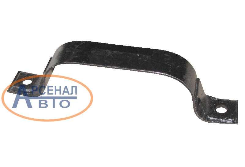 Товар 64227-1001030
