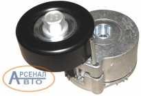 Устройство натяжное ЯМЗ-534