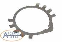 Товар 236-1005056-А