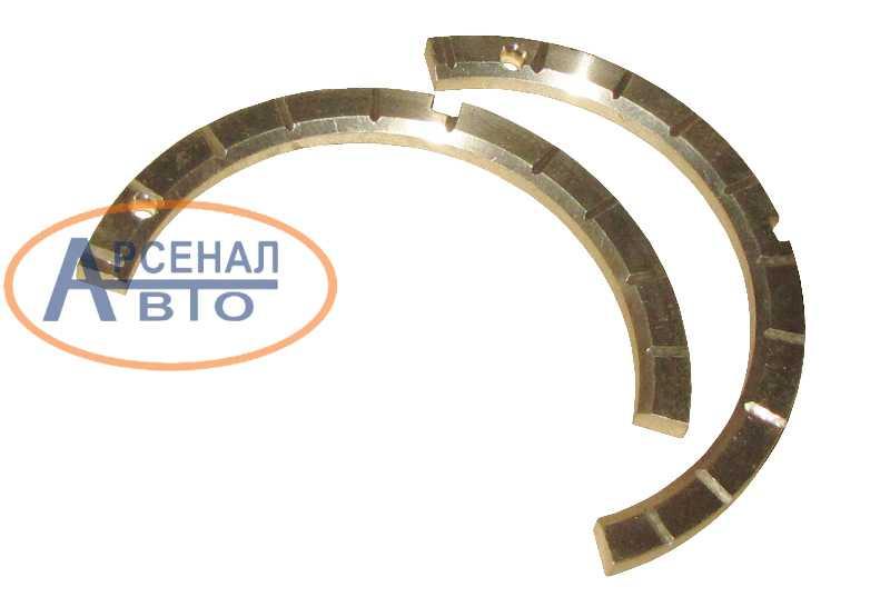 Товар 236-1005183-Д