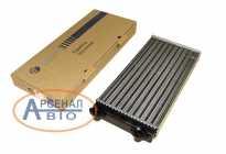 Радиатор отопителя МАЗ-5440