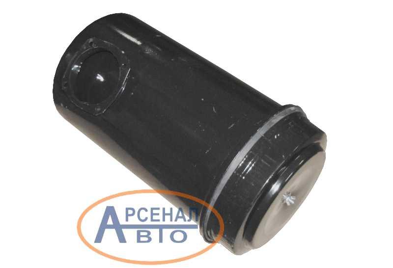Фильтр воздушный МАЗ-6422А