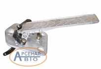 Товар 64221-1108005-10