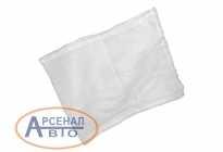 Товар 238Н-1109080