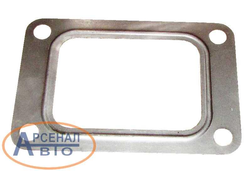Товар 238Ф-1118158