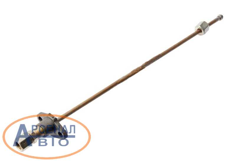 Трубка 7511.1104308-11