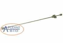 товар 236-1104308-Г