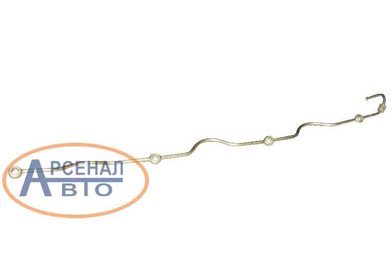 Товар 238-1104370