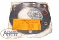 Товар 012-1118001