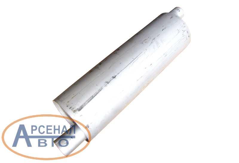 Товар 5337-1201010