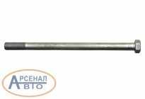 Болт 6460-2919035