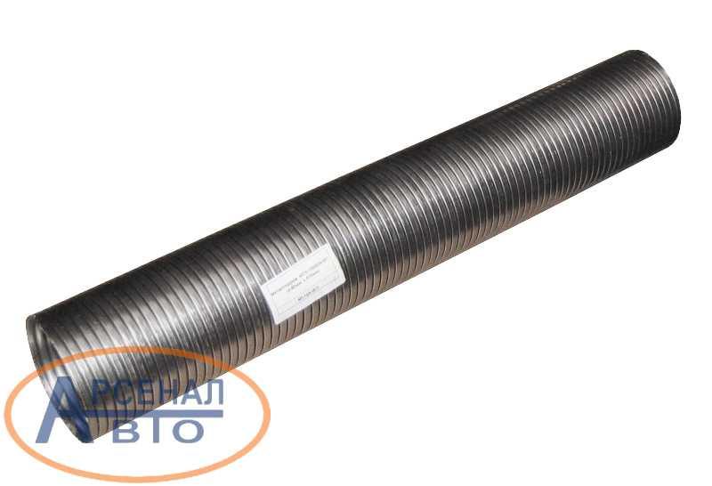Металлорукав МАЗ-4370