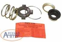 Товар 236-1307001-01