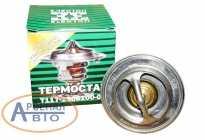 Товар Т117-1306100-05