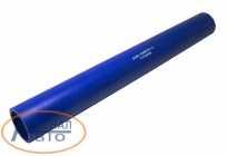 Патрубок радиатора МАЗ подводящий