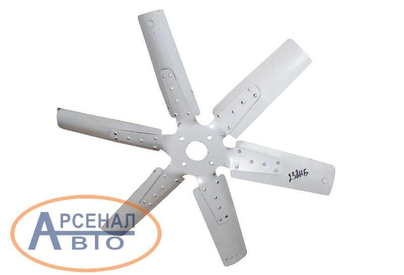 Товар 238НБ-1308012-Б2