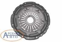 Диск сцепления ЯМЗ-238Д