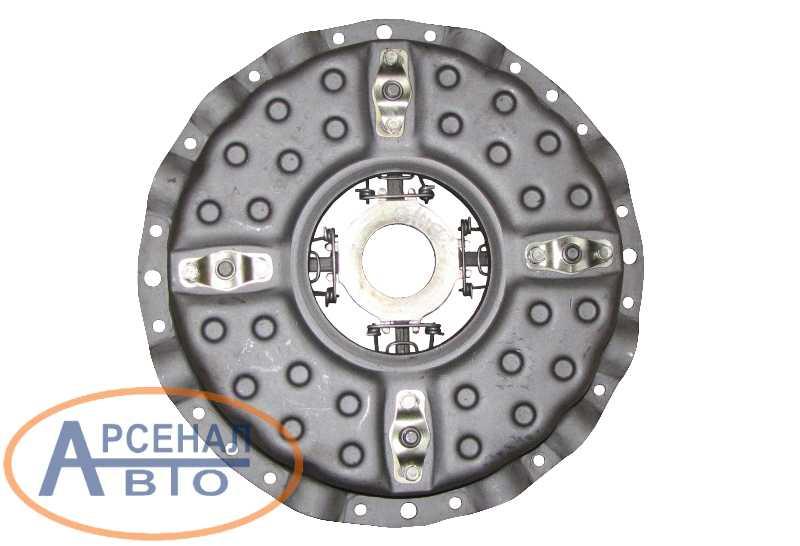 Товар 238Н-1601090-Б2Р