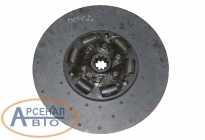Товар 238-1601130